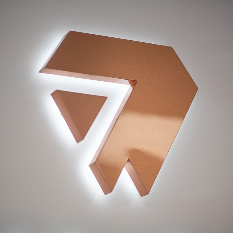 7oaks Clinic logo