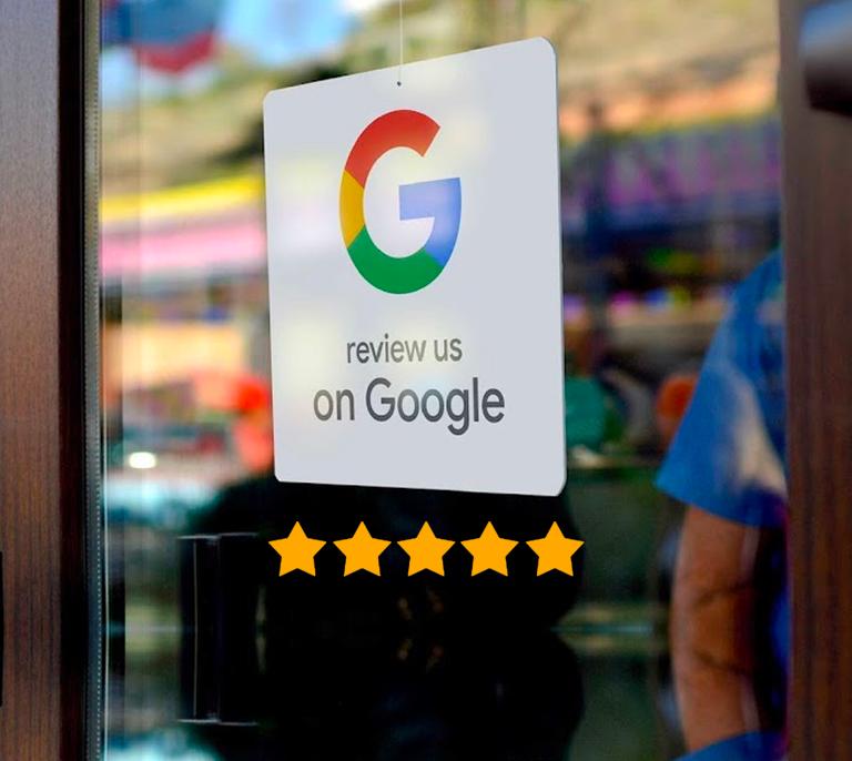 Google-Reviews-Tooth